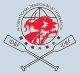 International Dragon Boat Federation Logo with link to International Dragon Boat Federation website